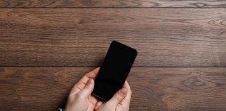 Social media - a new addiction