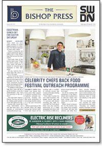 bishop-press-issue-232