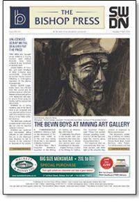 bishop-press-issue-233