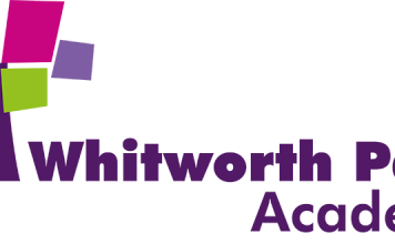 Whitworth Park Academy logo