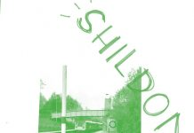 Greenfield Arts have been thrilled to be part of a project that gives a voice to the people of Shildon